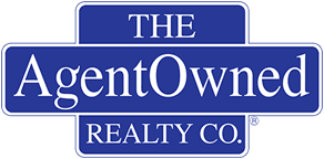 AgentOwned Realty - Charleston, SC