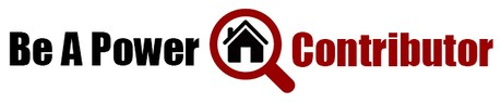 Be a contributor for ms gulf coast real estate homes for sale power search
