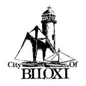 City of Biloxi, MS