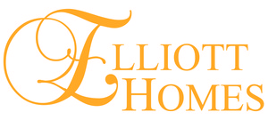 Elliott Homes custom home builder biloxi, gulfport, diberville, st martin, ocean springs, gulfport, woolmarket, pass christian, long beach, gautier, mississippi, new construction homes, new homes, luxury home builder