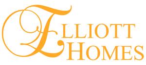 Elliott Homes custom home builder biloxi, gulfport, diberville, st martin, ocean springs, gulfport, woolmarket, pass christian, long beach, gautier, mississippi, new construction homes, new homes, luxury home builder