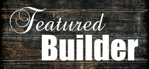 Featured Builder