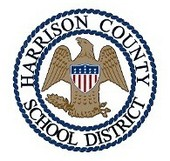 Harrison County MS School District