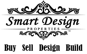 Smart Design Properties MS Gulf Coast gulf port biloxi ocean springs Real Estate Homes for Sale