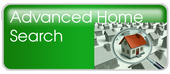 San Antonio Home Search - Advanced Search