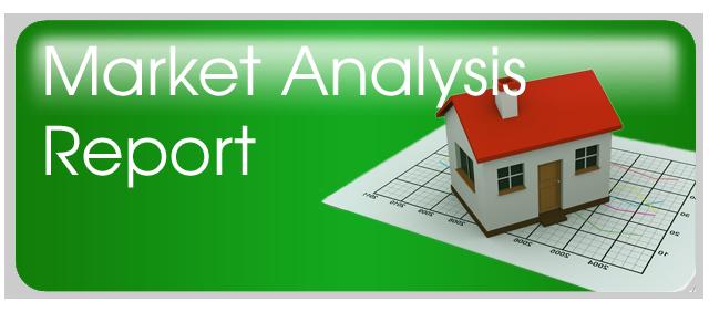 San Antonio Housing Market Analysis 2014 Northwest Neighborhoods – Real Estate Market Analysis