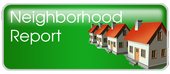 San Antonio Real Estate - Sample Neighborhood Report