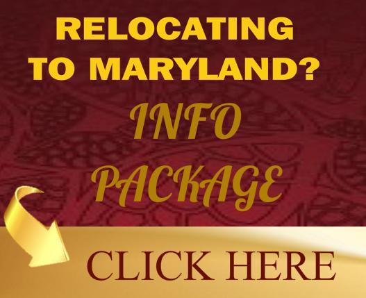 relocation information