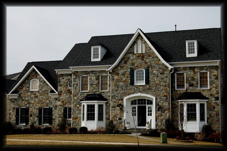 Image gallery homes in potomac maryland for Big nice houses for sale
