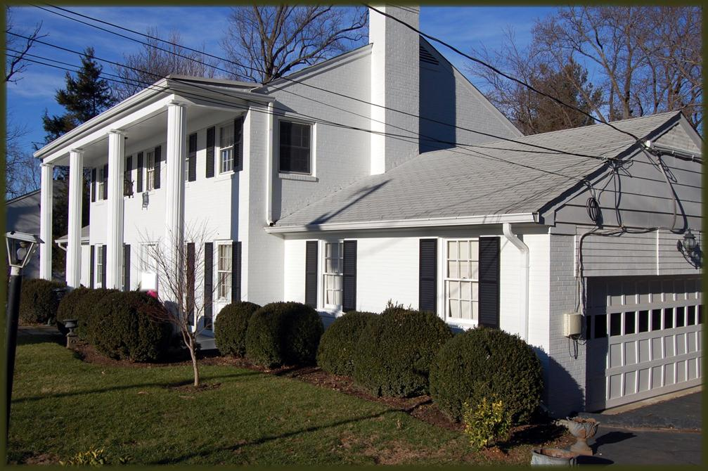 for rent in falls church virginia