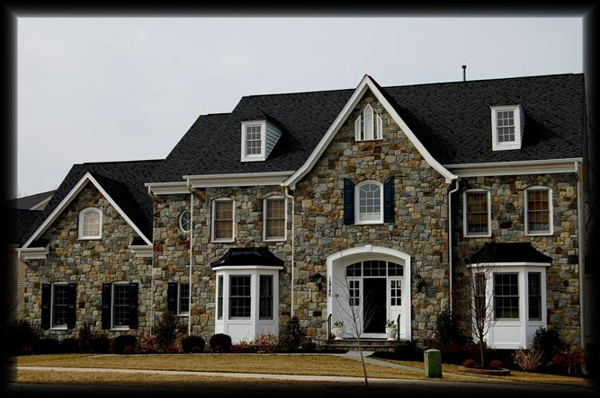 Soccerplex in germantown maryland and really nice homes for Really nice houses