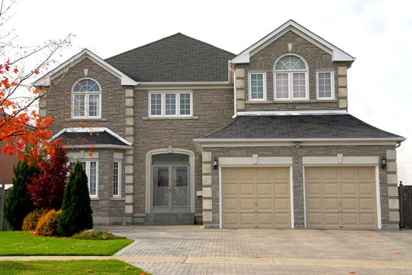 Really nice homes in silver spring maryland for Really nice mansions