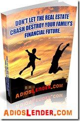 adioslender ebook cover
