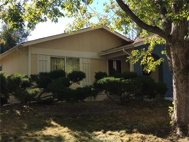 Mission Viejo Neighborhood Investor Home Ideas
