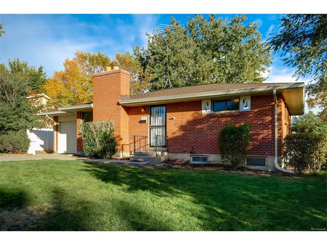 Denver Realtor Reviews Kassler Neighborhood Littleton