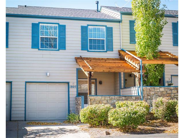 Denver Realtor Reviews Home Showings October 11 2016