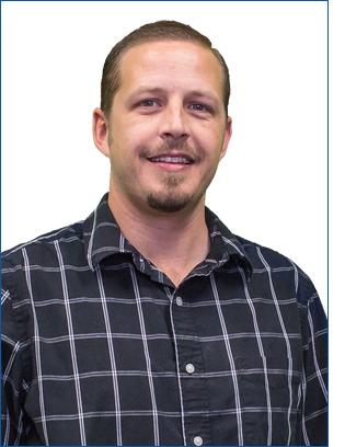 Marketing Specialist - Josh Barker Real Estate Advisors