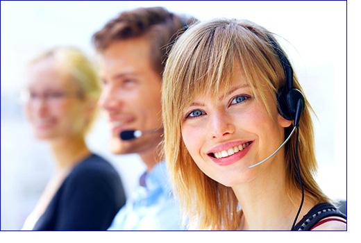 Client Relations - Josh Barker Real Estate Advisors