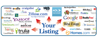 Josh Barker Real Estate Advisors Massive Exposure