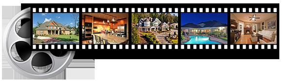 Josh Barker Real Estate Advisors Photography