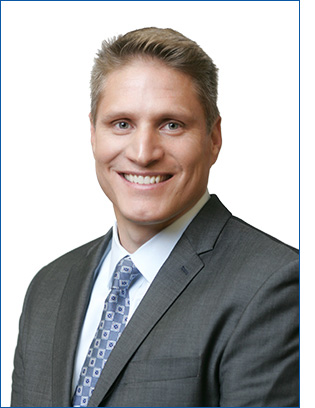 Listing Specialist - The Josh Barker Real Estate Team