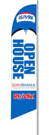 Johse Barker Real Estate Advisors - Open House