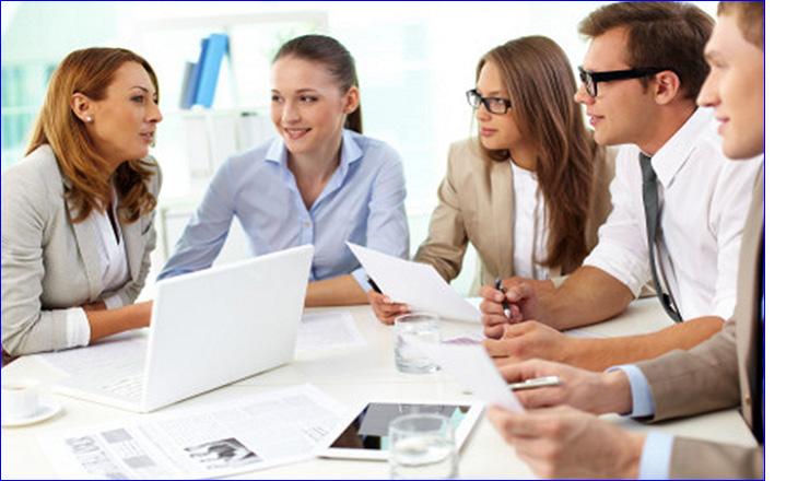 Public Relations - Josh Barker Real Estate Advisors