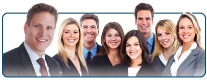 Josh Barker Real Estate Advisors Professional Team