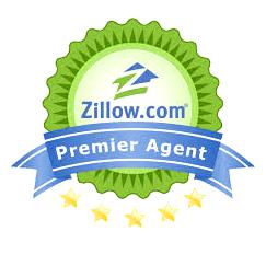Josh Barker Real Estate Advisors - ZILLOW