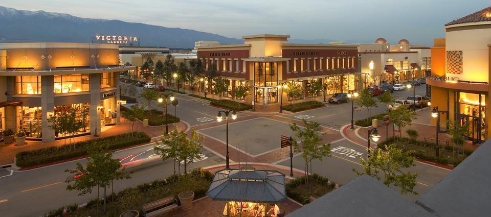 Rancho Cucamonga Homes For Sale And Mls Listings
