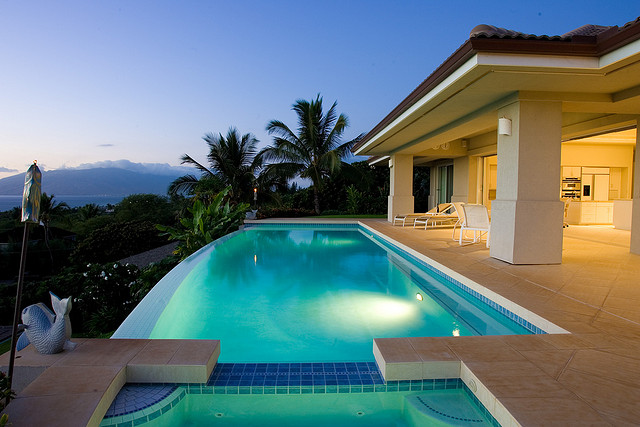 maui meadows homes