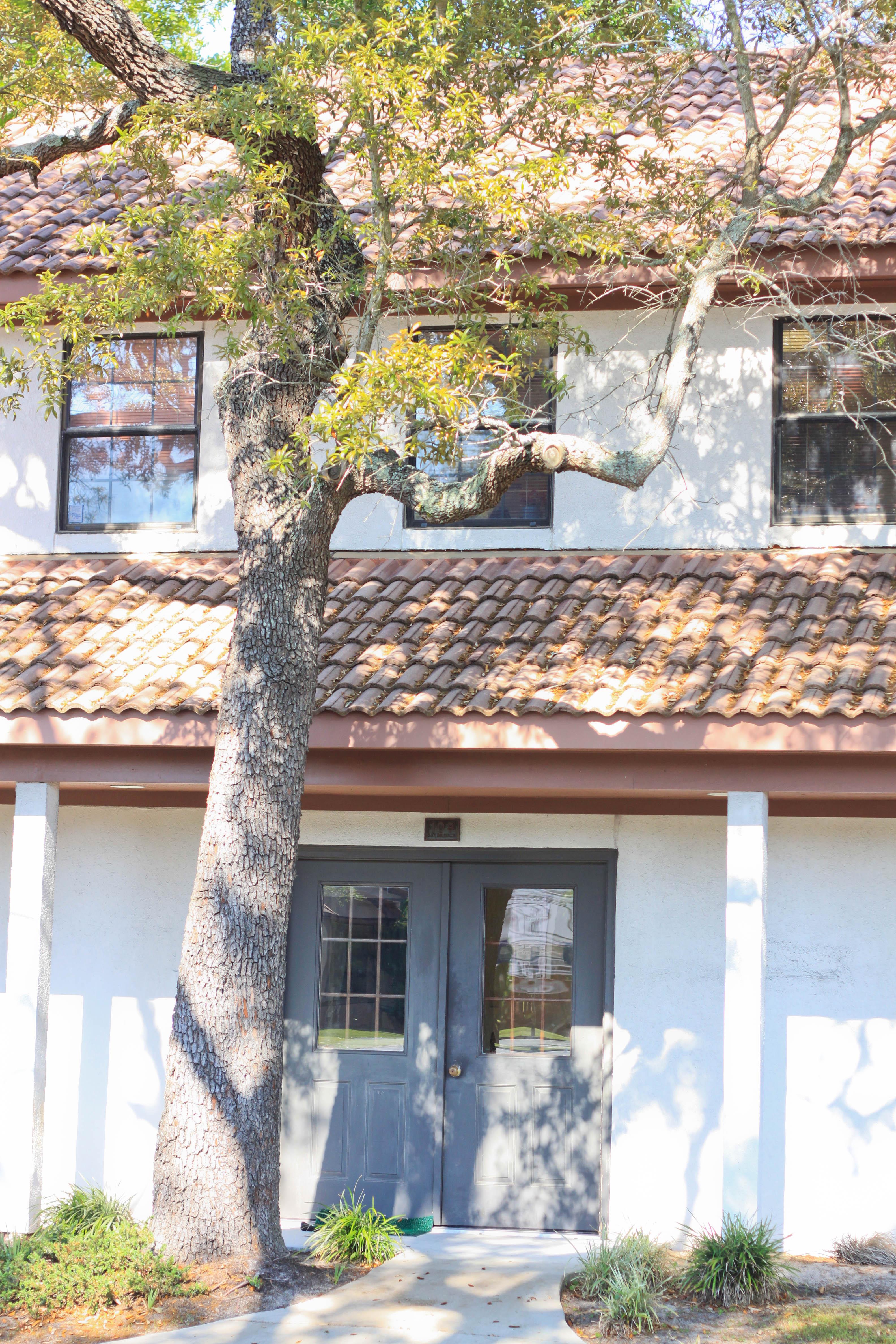 Fort Walton Beach Real Estate Search All Fort Walton Beach Homes Condos