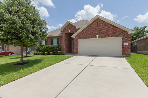 1337 Clary Sage Loop - Round Rock - FOR SALE!