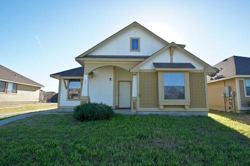 4501 Belfield Lane, Austin, TX - Austins Colony - FOR SALE!