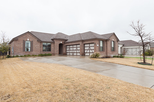 508 Willow Walk Drive, Pflugerville, TX - Spring Trails - FOR SALE!
