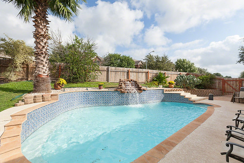 1116 Water Birch - For Sale in Eagle Ridge - Round Rock, TX