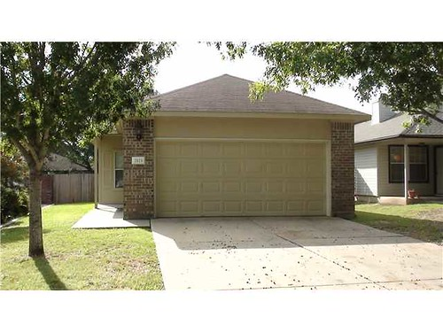 2435 Redwing Way - For Sale!
