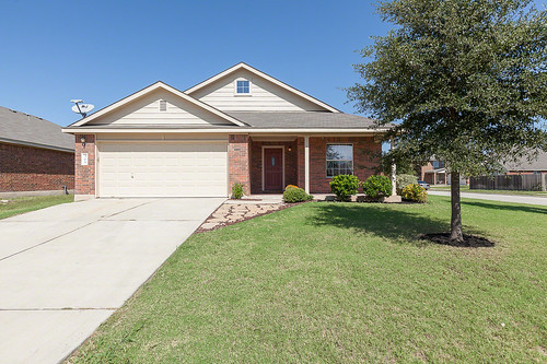 309 Mossy Rock - For Sale in Hutto