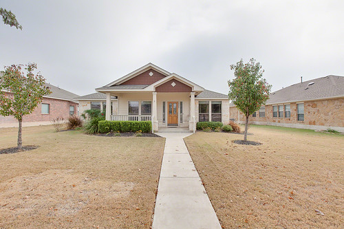 18209 Mammoth Cave - FOR SALE (Pflugerville, TX)