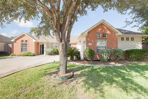 1608 Zunker Cove  - For Sale in Round Rock!
