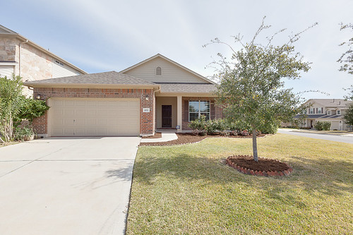 4192 Windberry Court - Round Rock - FOR SALE!