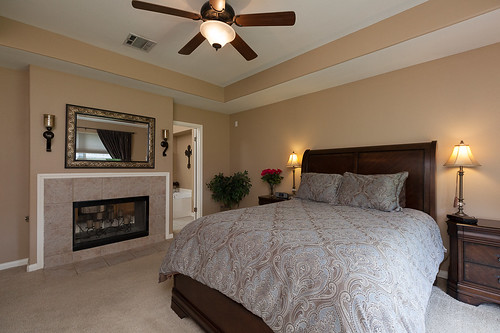 3007 Rock Rose Place - Round Rock - FOR SALE!