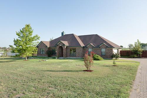 213 Will Smith - For Sale in Hutto, TX
