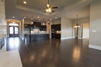 4520 Sansone Drive, Round Rock, TX 78665 - Home for Sale in Teravista!
