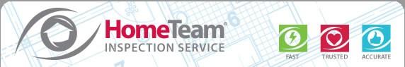 HomeTeam Inspection Services of Austin