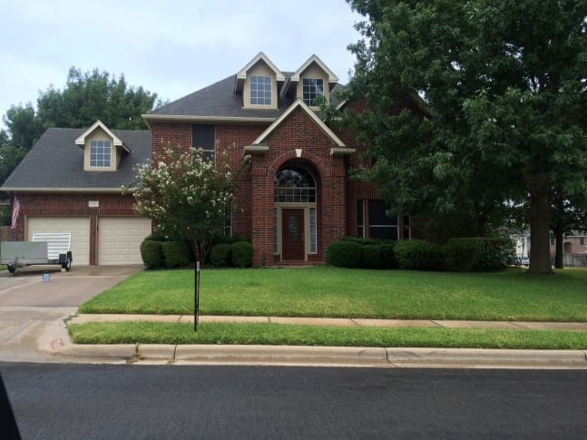1700 Amber Skyway Cove, Round Rock, TX 78665