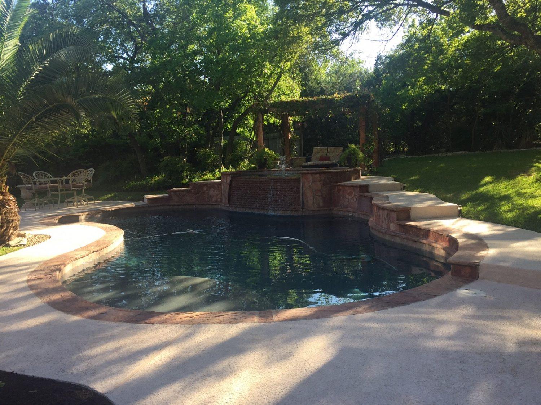 2930 Cedar Crest Circle, Round Rock, TX 78665