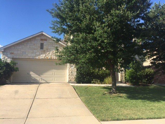 4304 Hidden Lake Crossing, Pflugerville, TX 78660