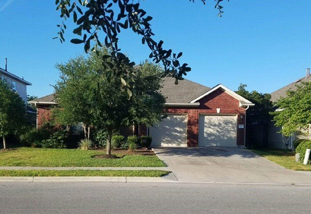 13428 Holly Crest Terrace, Manor, TX 78653