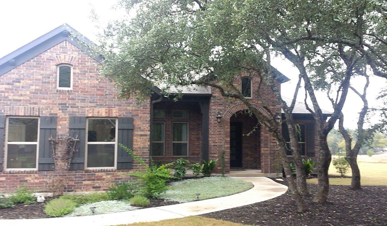 413 Old Pecan Lane, Leander TX, 78641